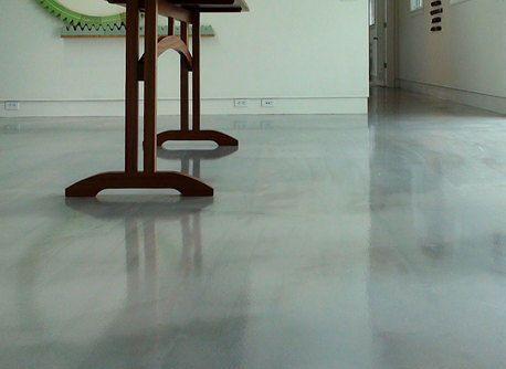 Beautiful Epoxy Floor Coatings In Maryland