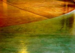 Basement Flooring In Maryland