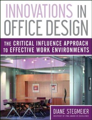 office design maryland