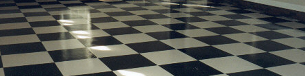 Epoxy Floor Paint and Coatings in Maryland
