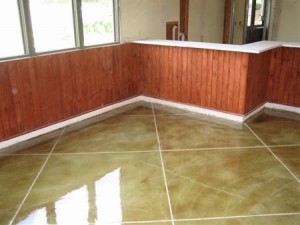 Concrete Floor Masons Bethesda Maryland