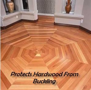 Concrete Primer for Hardwood, Tile, Epoxy, Carpet