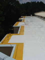Roofing Contractors Carroll County MD